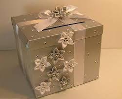 Картинки по запросу коробочки своими руками для денег