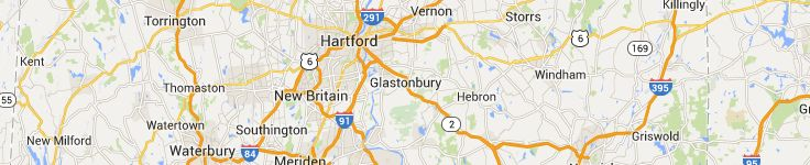 Dental Doctors of Somerset Tour of Glastonbury Online Registration