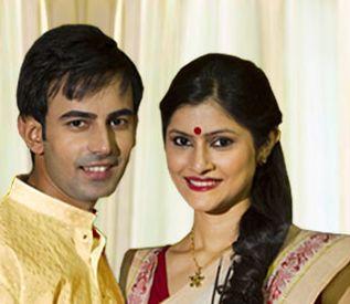 8 best Oriya Matrimonial images on Pinterest | Bridal