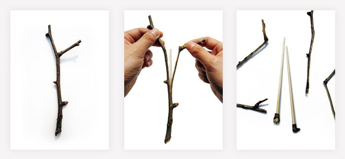 Chopsticks | Designs On-