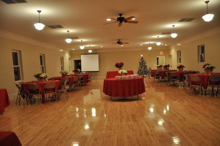 22 Best Party Hall's For Rent In New Jersey Images On