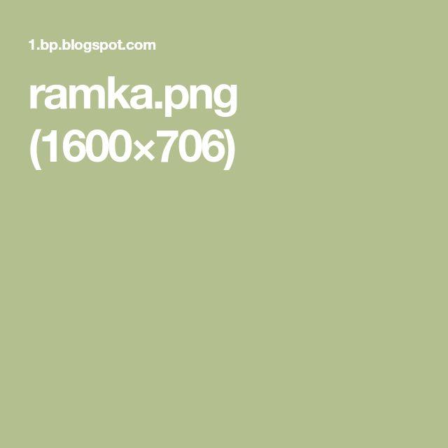 ramka.png (1600×706)