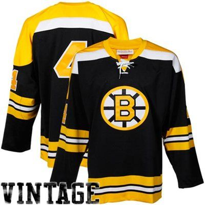 huge discount 33c54 b92d6 boston bruins official jersey store