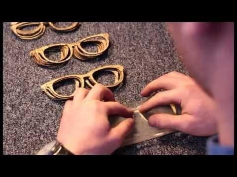 Lunnetta Eyewear Gallery: Ópticas en Panamá / Lentes y Gafas de Sol de Moda - YouTube
