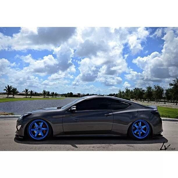 333 Best Genesis Coupe Images On Pinterest: 8 Best Genny Girl Images On Pinterest
