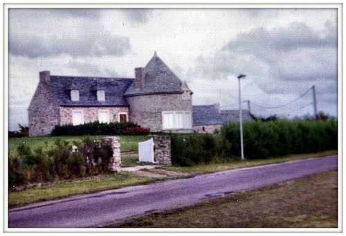 Normandia, 1992