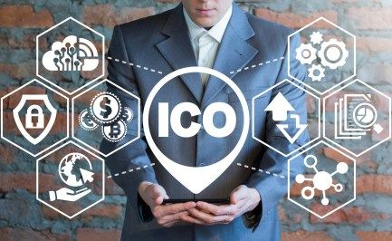 ICOs: What To Know As An Investor  An initial coin offering or ICO is said to be an unregulated channel by which a cryptocurrency venture raises funds. It is a means for a company or firm topublicly attract funds in cryptocurrency.It is very similar to initial public offerings (IPO) of a companys assets save this time around these assets or shares are being sold for cryptocurrency and not physical cash. Due to this most people settle for the term Initial Public Coin Offering (IPCO) but more…