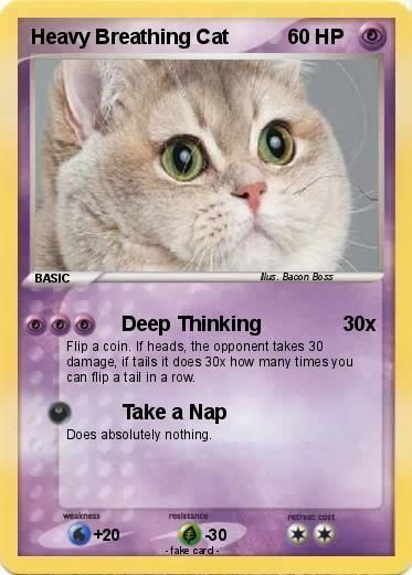 738ed9fadbef1f854e529bfeca5f0809 heavy breathing cat cat memes?strip=all&quality=55&smooth= 15&contrast=10 heavy breathing cat meme explanation mne vse pohuj