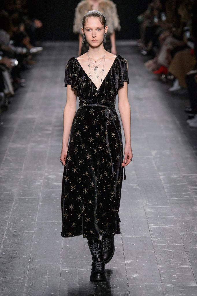 Valentino's Dance-Inspired Collection Is Fit For an Everyday Princess