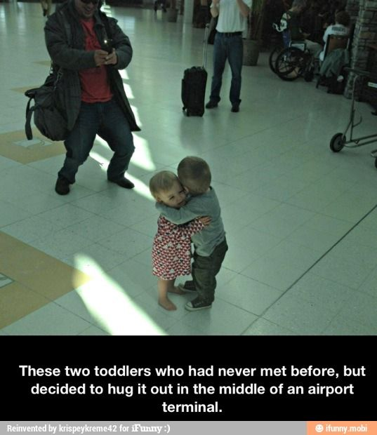My heart just melted:)