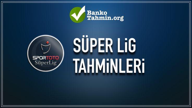 194 Kasımpaşa – Antalyaspor Banko tahmin