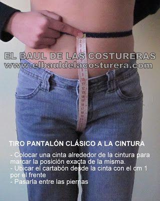 tiro_pantalon_clasico