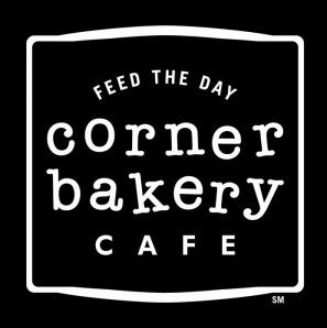 Contest: Win $155 Catering Basket from Corner Bakery Cafe (Heights) for Grand Opening