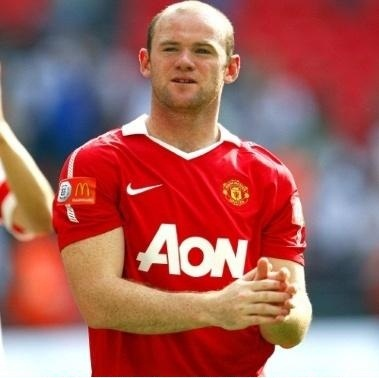 Wayne Rooney is a England international football player. He is one of the best in premier league. But because of Lionel Messi and Cristiano Ronaldo, he does not get the attention he deserves. His full name is Wayne Mark Rooney. He had borne in Liverpool, England in 25th October 1985. Now he played for Manchest