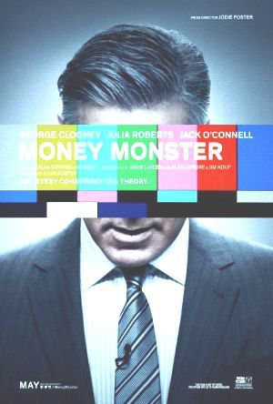 Full CineMagz Link Streaming MONEY MONSTER gratuit Filmes Stream japan Pelicula MONEY MONSTER Ansehen MONEY MONSTER Online Streaming for free Cinema Voir MONEY MONSTER 2016 FULL Film #RapidMovie #FREE #Movies This is Complet