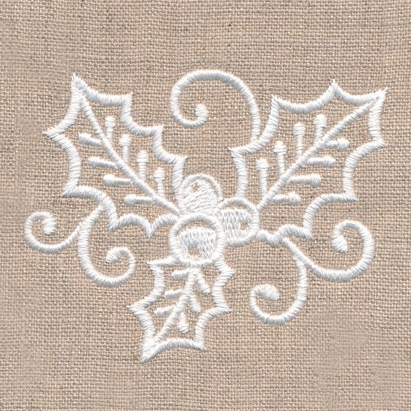 33 Best Embroidery Library Christmas Lapkins Images On Pinterest