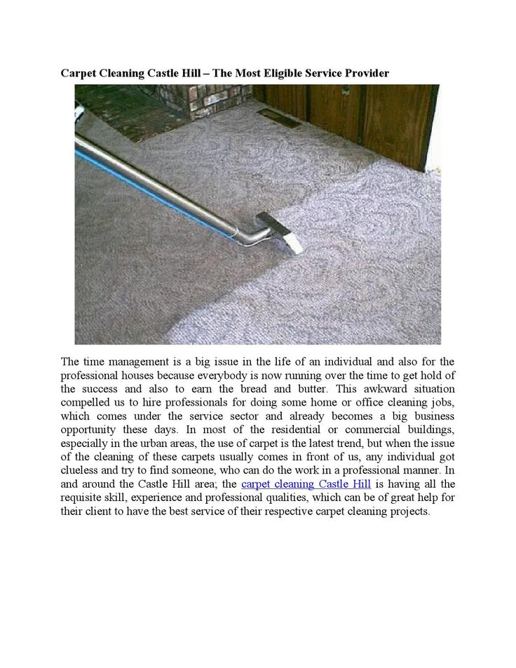 It is well-known fact that carpet cleaning is a very tough job and cannot be done without proper knowledge and skill, therefore, the professional organization, such as; the carpet cleaning Sydney can be hired for the job to be done because they have all requisite knowledge about the cleaning of carpets.