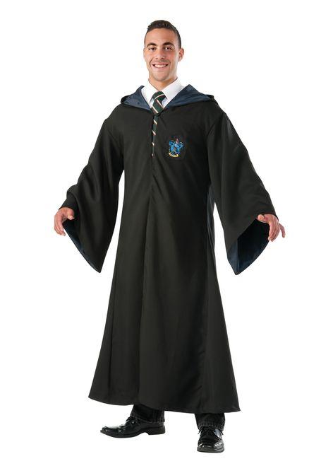 Adulto traje granger hermione