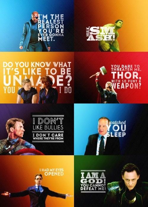 73 Besten Avengers Bilder Auf Pinterest: 59 Best Captain America Images On Pinterest
