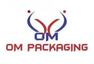 We are an Australian owned and operated online retail and wholesale hospitality supplies business, Food Packaging supplier in south Australia with many years of experience in the foodservice and hospitality industry as Food Packaging suppliers in NSW. Ompackaging only uses quality products sourced from reputable Australian and International brands and manufacturers and Food packaging wholesalers