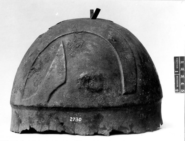 104 Best Ancient Italic Helmets Only Historically