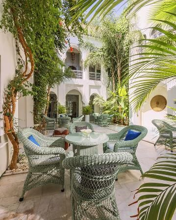 Book Riad Idra, Marrakech on TripAdvisor: See 344 traveler reviews, 835 candid photos, and great deals for Riad Idra, ranked #6 of 498 hotels in Marrakech and rated 5 of 5 at TripAdvisor.
