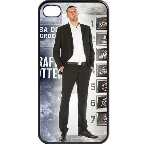 Amazon.com: NBA Toronto Raptors Team Star - Jonas Valanciunas iPhone 4 Case, iPhone 4s Case - Jonas Valanciunas 5: Cell Phones & Accessories...