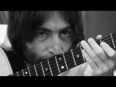"""The Beatles - """"Dear Prudence"""" Stereo Remaster"""
