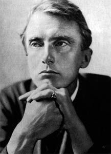 edward thomas, war poet, poem