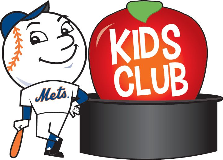 4 Free NY Met's Baseball Tickets . You can sign up each child and get 4 free per child. SHARE with anyone you know in NY!   http://thefrugalmrsjones.org/4-free-ny-mets-baseball-tickets-can-sign-child-get-4-free-per-child/