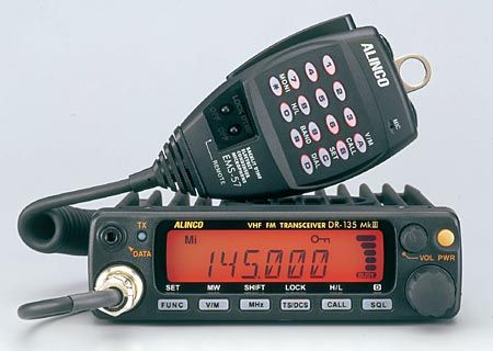 Want to find a service Handy Talky (HT) or Walky Talky (RIG) in the town of Klaten? quiet now present SP Services that serve the complaint calls about the problem of aircraft communications Handy Talky (HT) or Walky Talky (RIG) in the town of Klaten. Apasih Handy Talky (HT) or Walky Talky (RIG) is it? That's tau loh Brick plane ...?