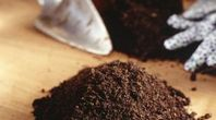 How to Make Active Compost Microbes | eHow