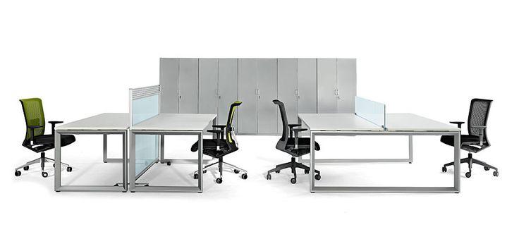 http://spacio.es/mobiliariodeoficina/archivosoficinas/armarios-de-metal/  Armarios metálicos de alta calidad con diferentes acabados.