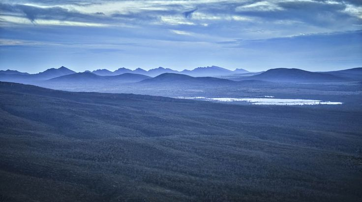 10 things to love about the Grampians. RA Oct16. Photos: Anne Morley. #grampians #thegrampians #victoria #reedslookout