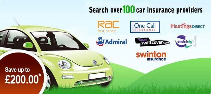 Most Recent Free Of Charge Perfect Best Cheap Uk Car Insurance And