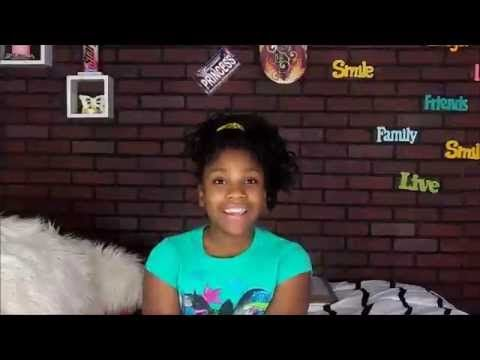 Brace Face Diaries Month 1- share this YouTube channel with your tween kids, videos will be coming left and right!