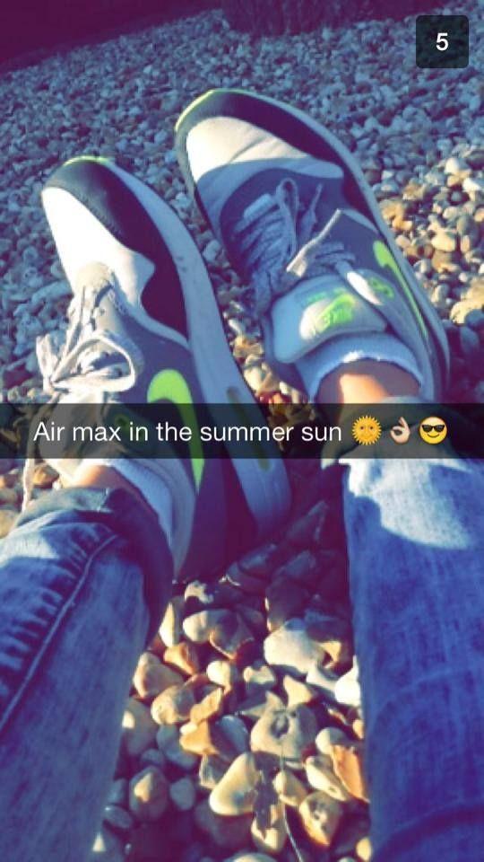 air max 70e