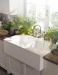 lavello in ceramica per mobile 120x50 due vasche e scolapiatti ...