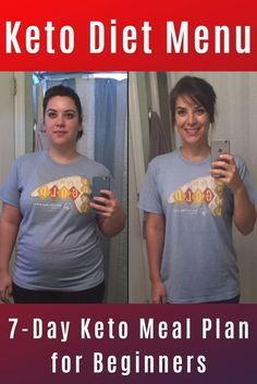 how can i lose 10 pounds in 2 days how can i detox my