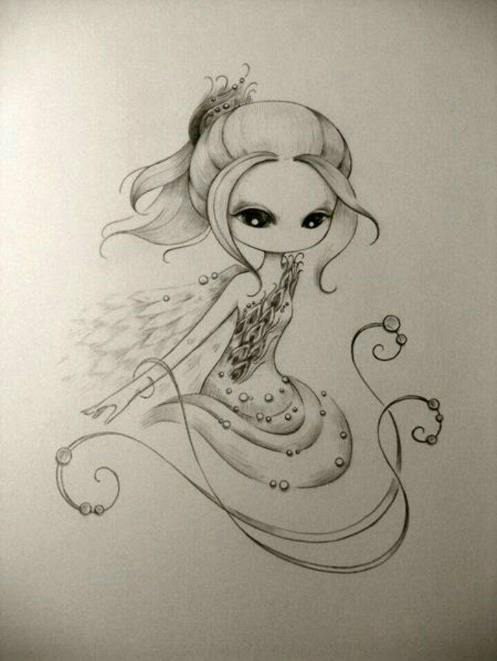 m s de 1000 ideas sobre mejores dibujos a lapiz en