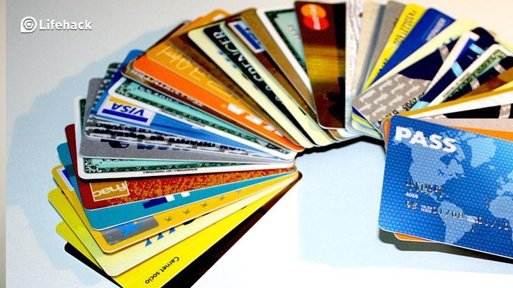 aaa credit card cash rewards