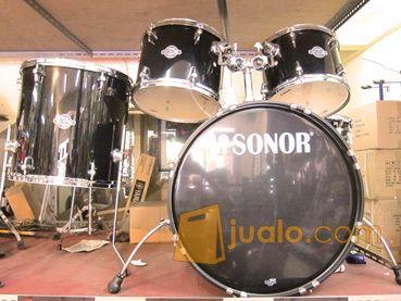 Sonor Smart Force Kualitas Oke @ 7.990.000,- Hub.021.5565.5646 Pin:23691acb