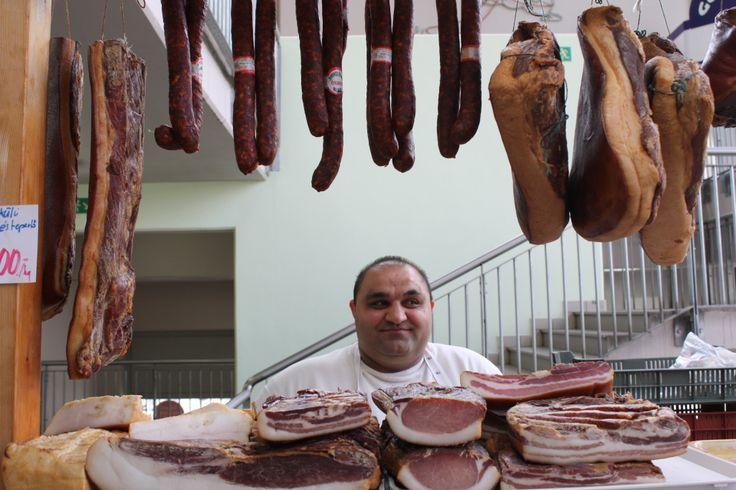 Ti hogy ismeritek fel az igazi termelőket a piacon? Íme a mi tippjeink! #FogjKezetATermelovel #Gasztrohos