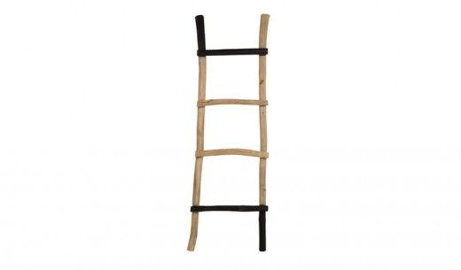 Galéria Harry Ladder
