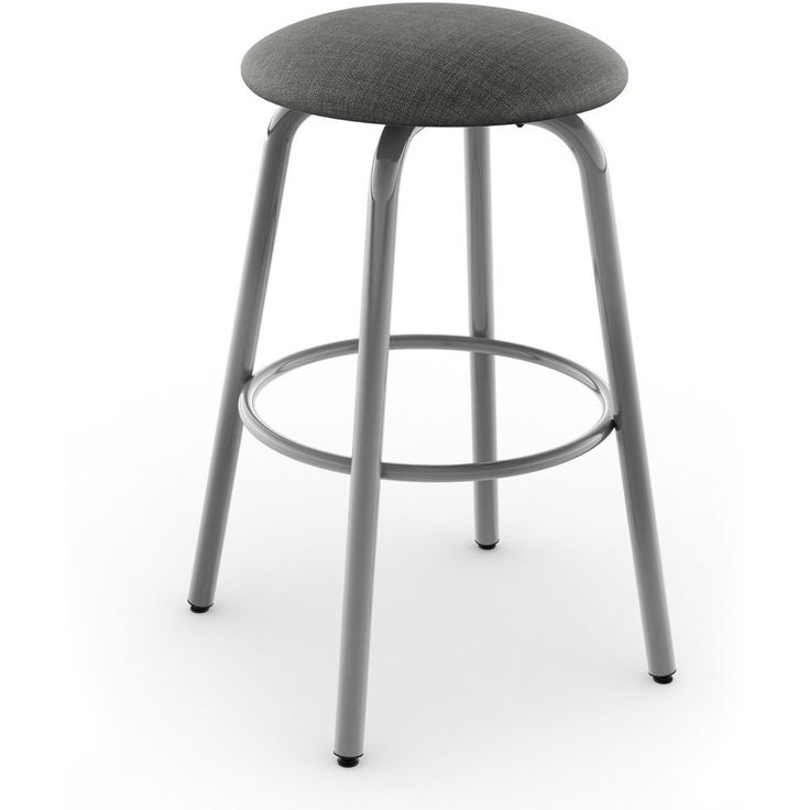 1000 Ideas About Log Bar Stools On Pinterest Mountain