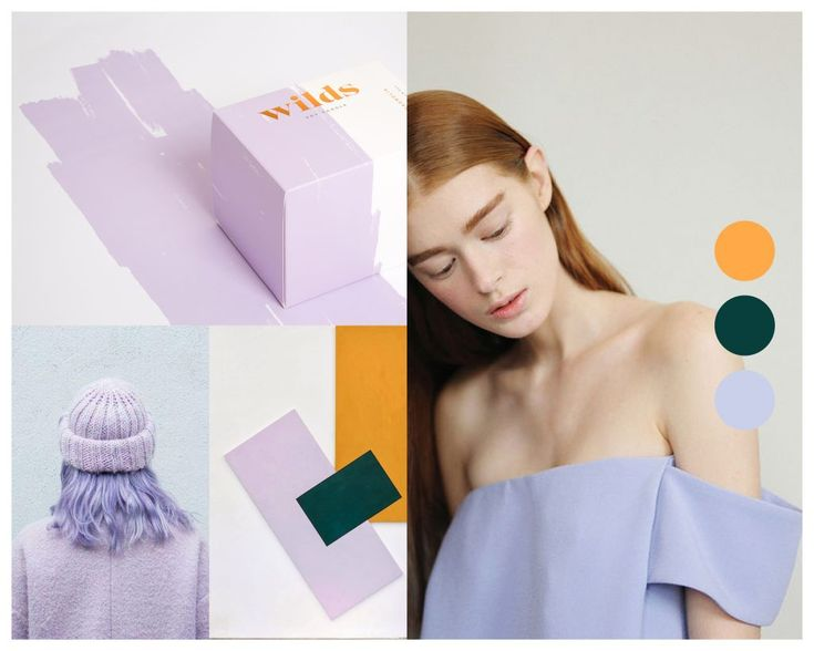 colortherapy.se – a blog for color lovers
