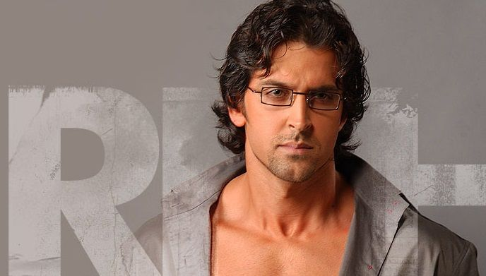 Top 10 Famous Dancers in the World - Hrithik Roshan