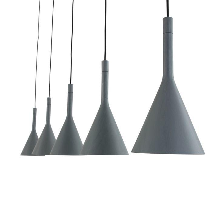 Esstischleuchte Kristall ~ 25+ best Esstischlampe ideas on Pinterest  Treibholz lampe, Led lampen and D