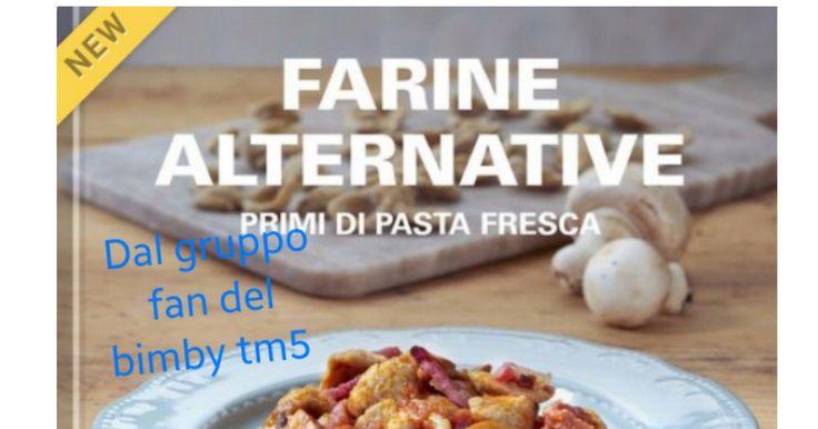 COLLECTION FARINE ALTERNATIVE PRIMI DI PASTA FRESCA.pdf