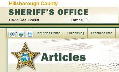 explore pasco county sheriffs office